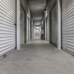 seasonal storage tips for Sioux City homeowners
