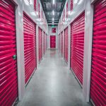 How to choose the right storage unit in Sioux City Iowa